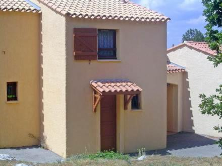 Appartement Cyprines II Saint-Vallier de Thiey