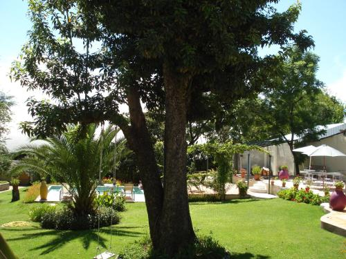 Bo Hotel De Encanto & Spa Photo
