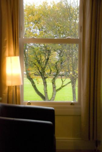 Photo of Mallview Apartment Hotel Bed and Breakfast Accommodation in Armagh Armagh