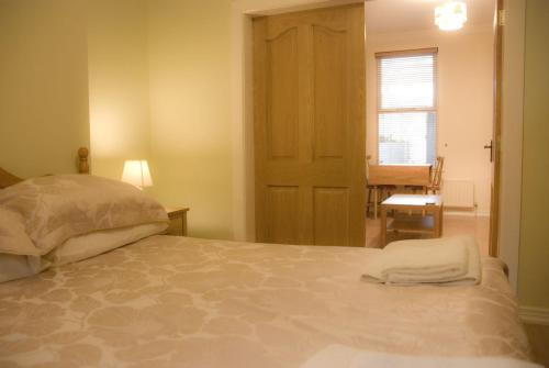 Photo of Mallview studio Hotel Bed and Breakfast Accommodation in Armagh Armagh