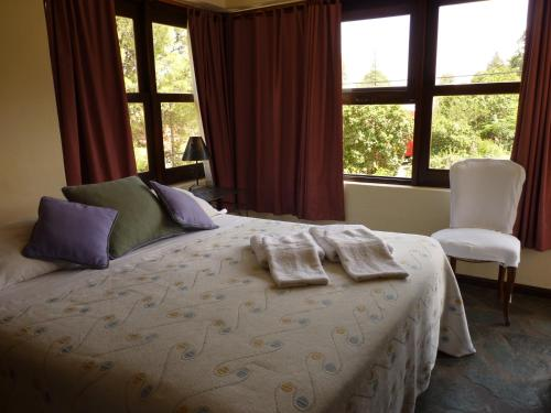 Posada del Valle - Adults Only Photo
