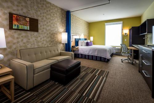 Home2 Suites by Hilton Gulfport I-10 Photo