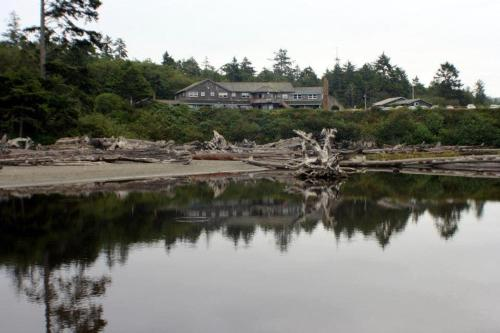 Kalaloch Lodge Photo