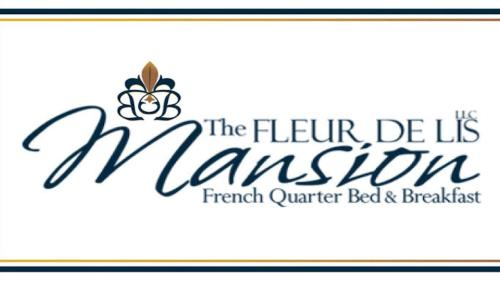 Fleur De Lis Mansion Photo