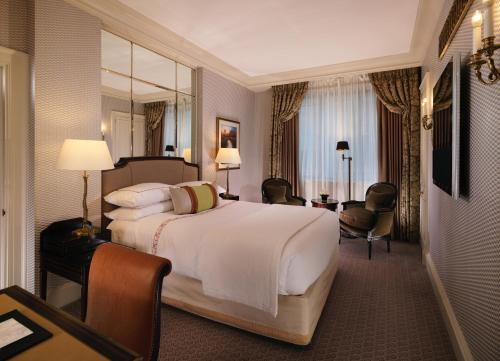 The Dorchester - Dorchester Collection photo 48