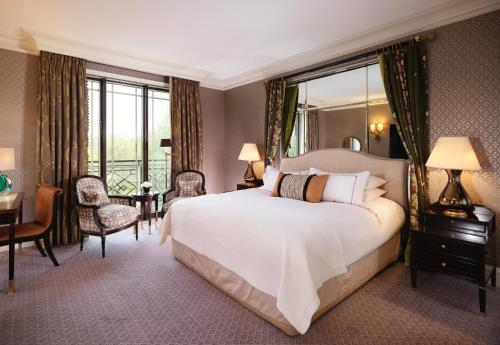 The Dorchester - Dorchester Collection photo 50
