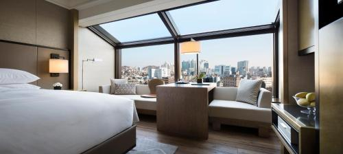 JW Marriott Dongdaemun Square Seoul photo 46