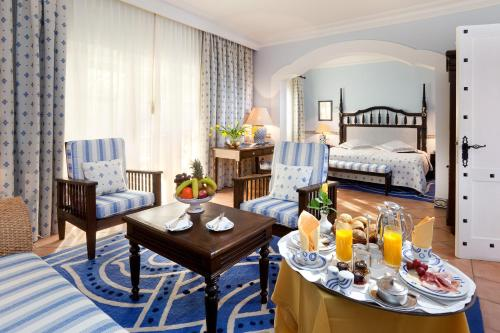 Seaside Grand Hotel Residencia, Canary Islands, Spain, picture 10
