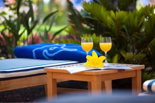 Seaside Grand Hotel Residencia, Canary Islands, Spain, picture 25