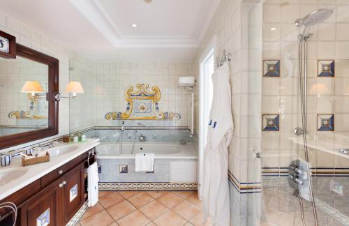 Seaside Grand Hotel Residencia, Canary Islands, Spain, picture 8