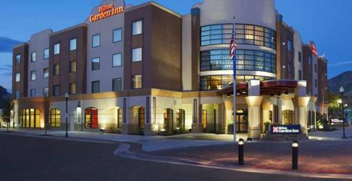 Picture of Hilton Garden Inn Ogden/><p class=