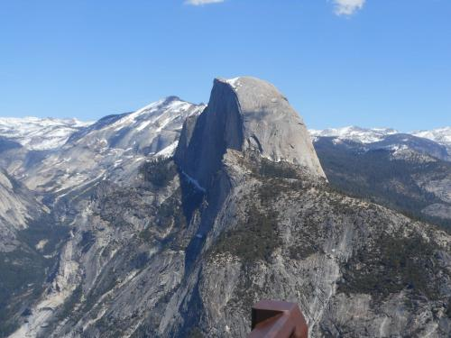 Yosemite Gateway Rentals Overlook House Photo