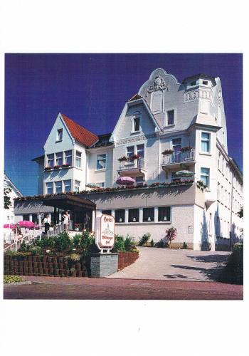 Hotel Wildunger Hof