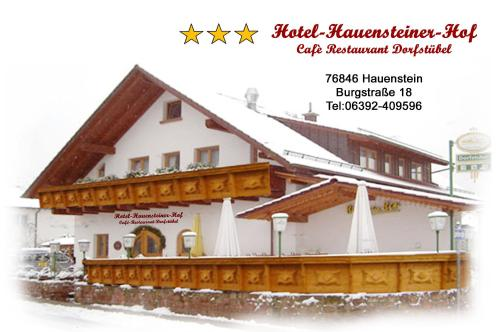 Hotel-Hauensteiner-Hof