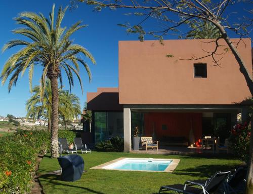 My Villa Side, Canary Islands, Spain, picture 51