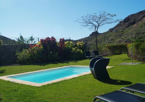 My Villa Side, Canary Islands, Spain, picture 50