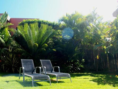 My Villa Side, Canary Islands, Spain, picture 6