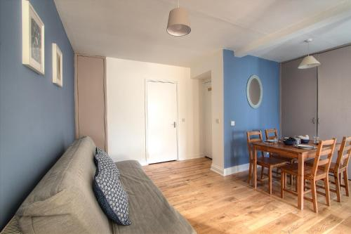 Kilburn Short Stay Apartments photo 56