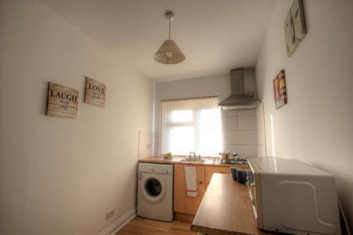 Kilburn Short Stay Apartments photo 58