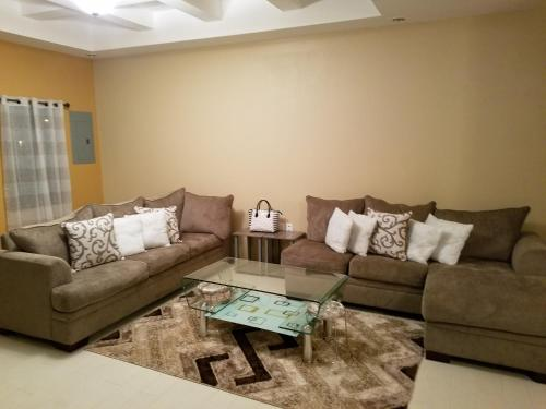 Beautiful 2 Bedroom Condo, Piarco