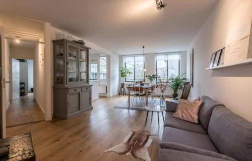 İstanbul Close to Taksim, perfect apartment adres