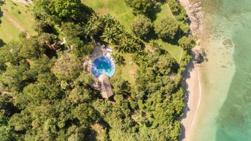 Occidental Papagayo - Adults Only-All Inclusive Photo