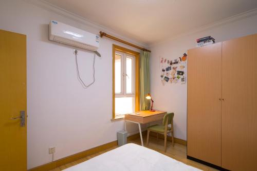 Nanjing west road boutique apartment photo 84