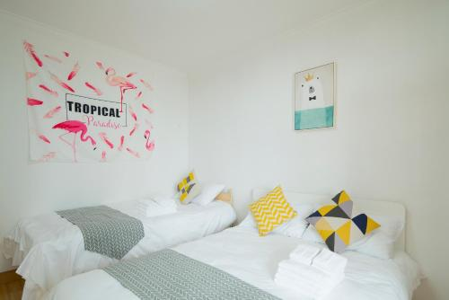 Nanjing west road boutique apartment photo 85