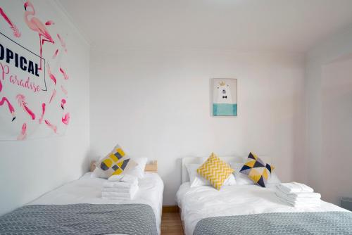 Nanjing west road boutique apartment photo 108