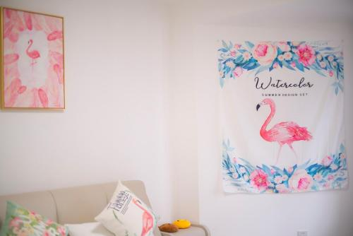 Nanjing west road boutique apartment photo 118