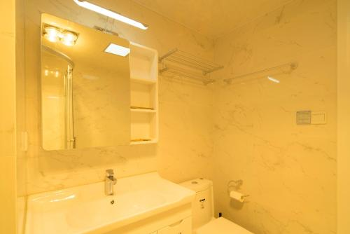 Nanjing west road boutique apartment photo 120
