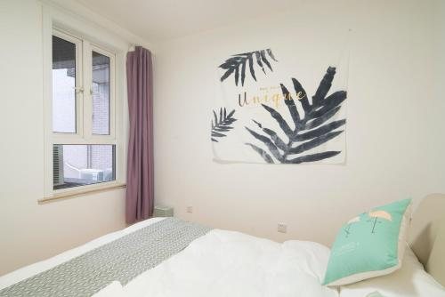 Nanjing west road boutique apartment photo 129