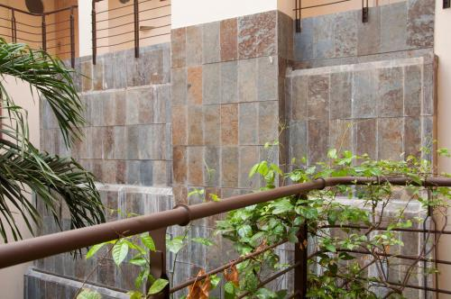 Luxury 3 Bedroom with Private Jacuzzi and Pool, Santa Marta