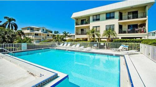Picture of Gulf Watch Condominium by Paradise Rentals/><p class=