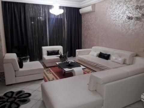 TOSCANA APPARTMENT, Sousse