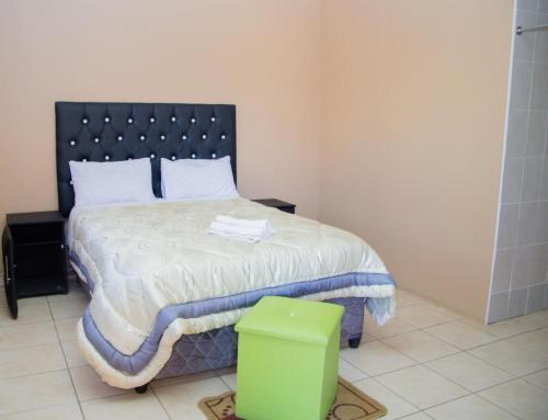 The Village Guest House, Maseru