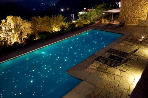 Elafivolia Arachova Suites - Trouvoulos Greece