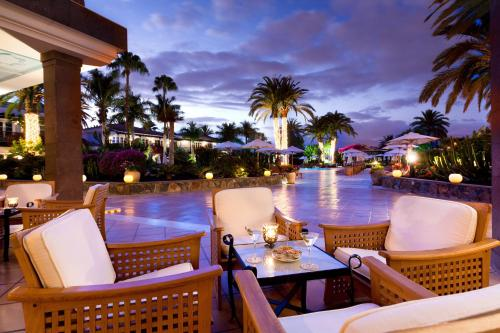 Seaside Grand Hotel Residencia, Canary Islands, Spain, picture 35