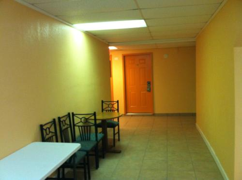 Euro Inn & Suites of Slidell Photo