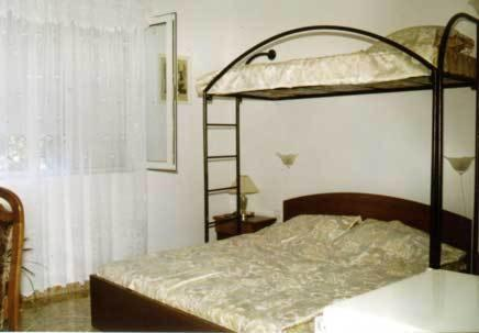 Magnolia Guest Rooms, Поморие