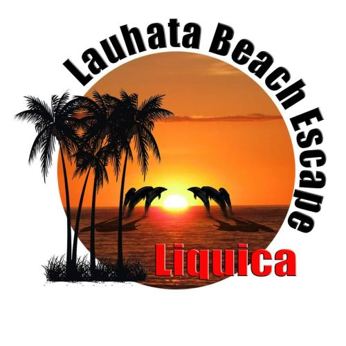 Lauhata Beach Escape, Liquica