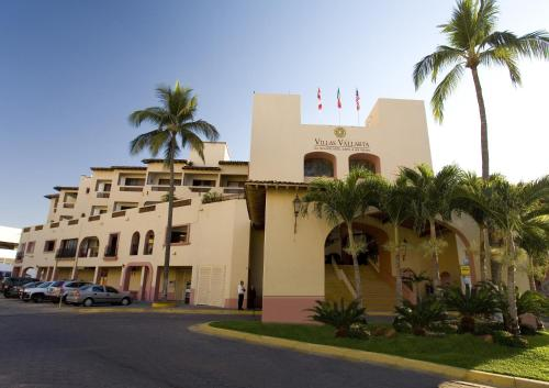 Villas Vallarta by Canto del Sol Photo