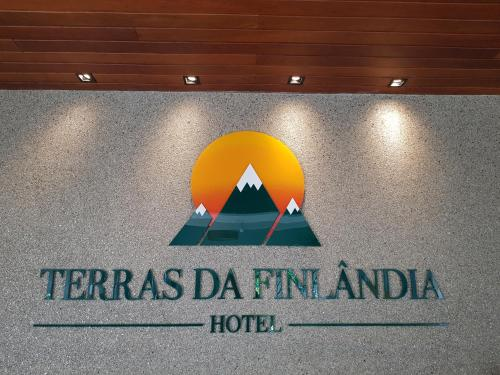 Hotel Terras da Finlândia Photo