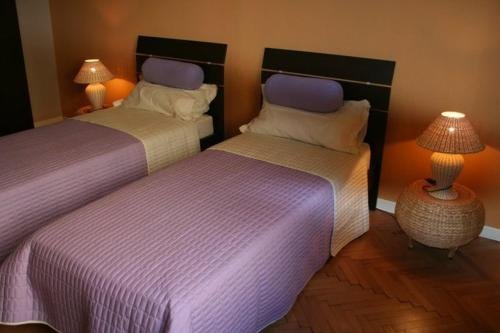 Bed & Breakfast B&b Quo Vadis Arena