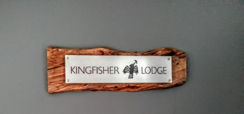 St Lucia Kingfisher Lodge Photo