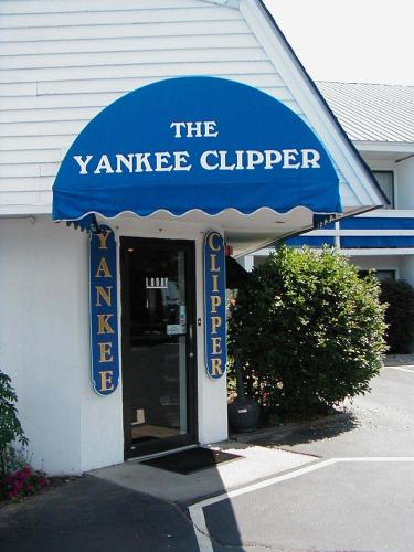 Yankee Clipper Inn Photo