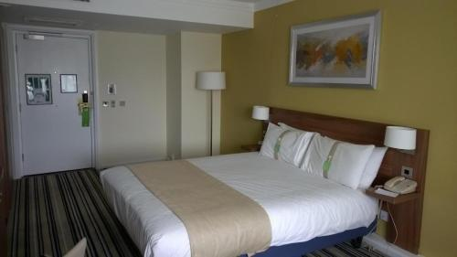 Holiday Inn Birmingham M6 J7 photo 26