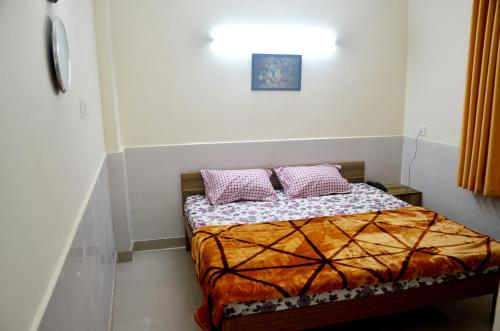 Shiv Shakti Guest House, Greater Noida