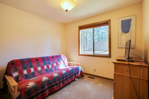 Elk 11 Holiday Home Photo