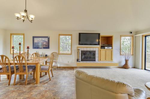 White Elm 28 Holiday Home Photo